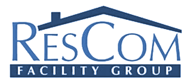 ResCom HOA + Rental Management